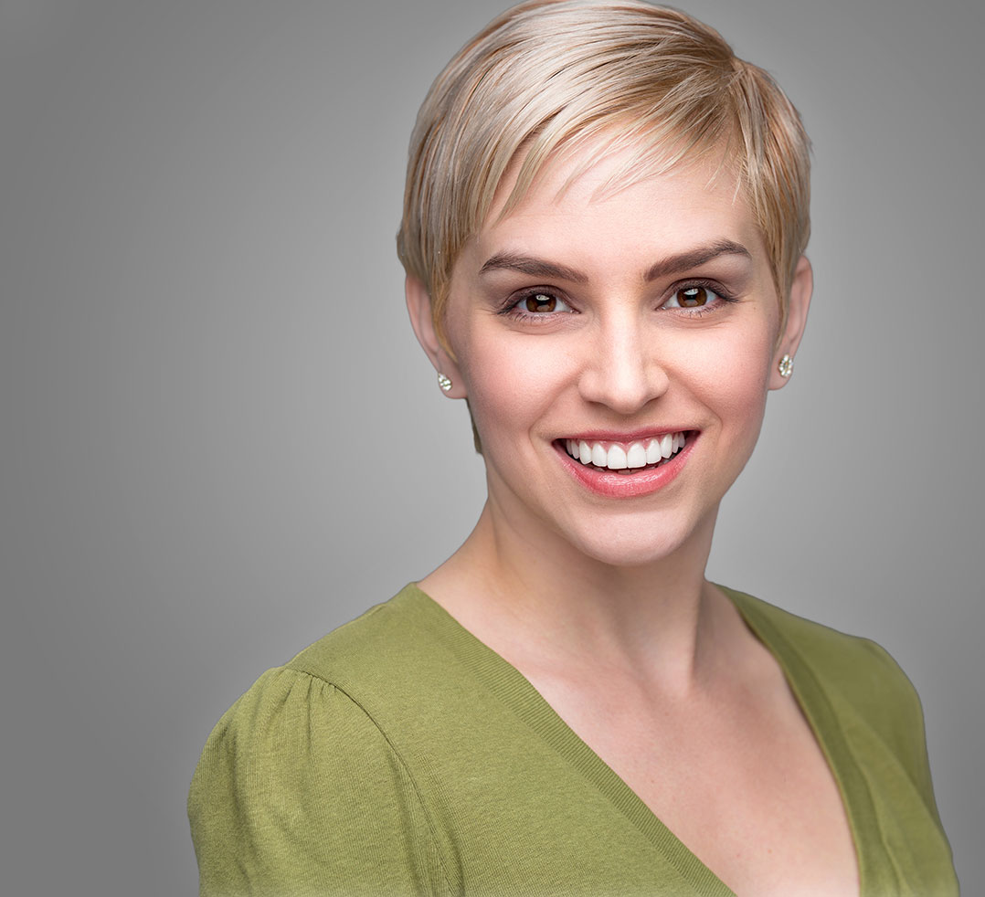 Improve your smile with dental lumineers