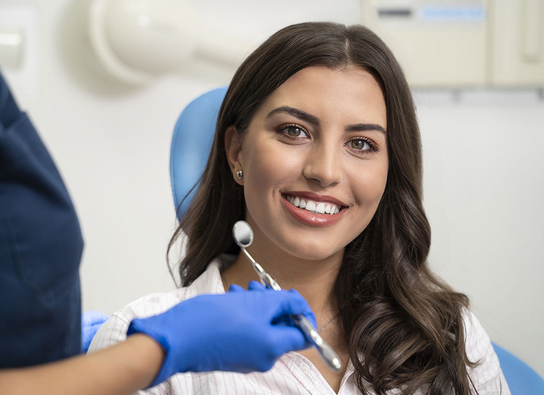 Inwood Village Dental Offers the best cosmetic and dental implant services