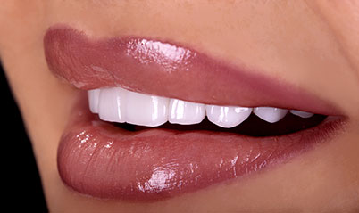 best reconstructive dentistry in dallas